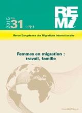 A. Braux - Au-delà des « Natachas » : les migrations féminines postsoviétiques à Istanbul