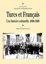 L. Lamrhari - L'obsession allemande dans la production du savoir militaire français sur l'armée ottomane et turque (1883-1933)