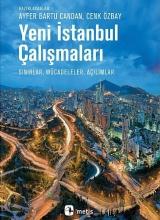 J.-F. Pérouse - İstanbul'da Sürdürülebilir Kalkınma: Sekteye Uğramış - Kısmi ve Fırsatçı Bir Uyarlama