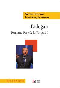 Erdogan JFP NC
