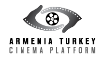 armenia-turkey-cinema-platform