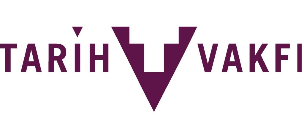 tarih vakfi logo-1024x450