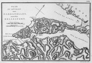 1785_lechevalier_antique_map_of_gallipoli_300.jpg