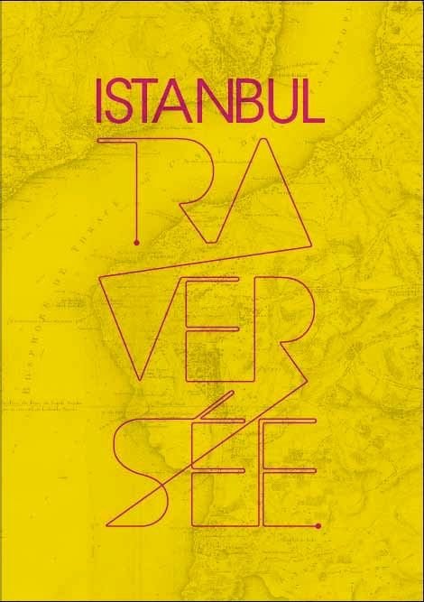 ISTANBULTRAVERSEE5