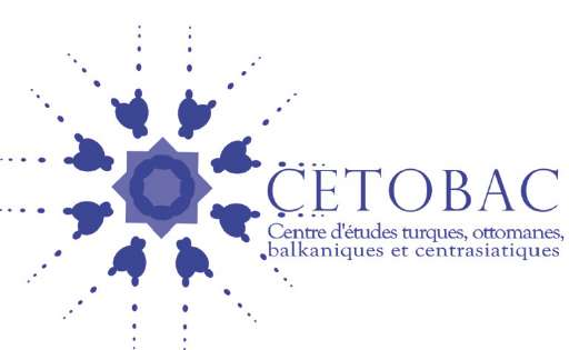 cetobac