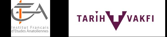 ifea_tarih_vakfi