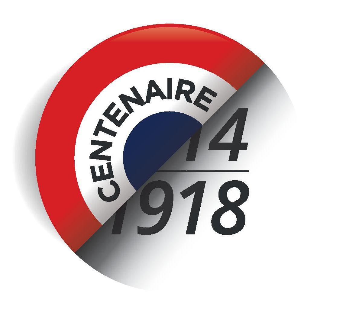 logo 14-18