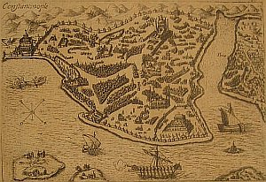 1615_constantinople_beauvau_s