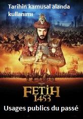 fetih-1453-1356526678
